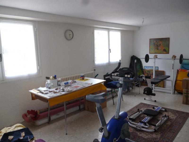 Vente maison / villa Bourcefranc-le-chapus 282500€ - Photo 6