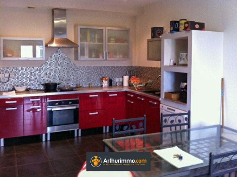 Sale house / villa Romagnieu 225000€ - Picture 6