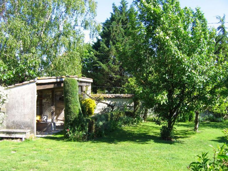 Vente maison / villa Sainte soulle 345000€ - Photo 4