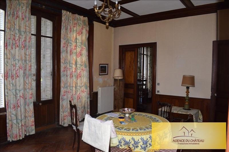 Revenda casa St illiers la ville 520000€ - Fotografia 3