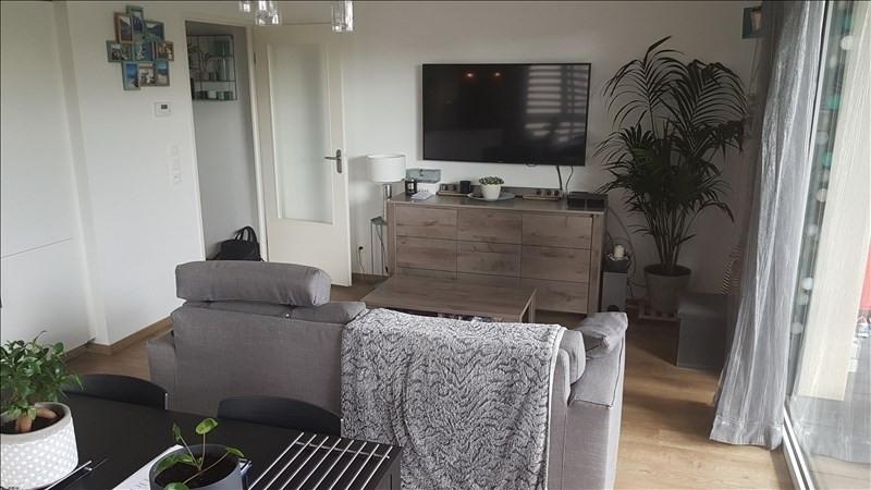Vendita appartamento Dinard 260000€ - Fotografia 6