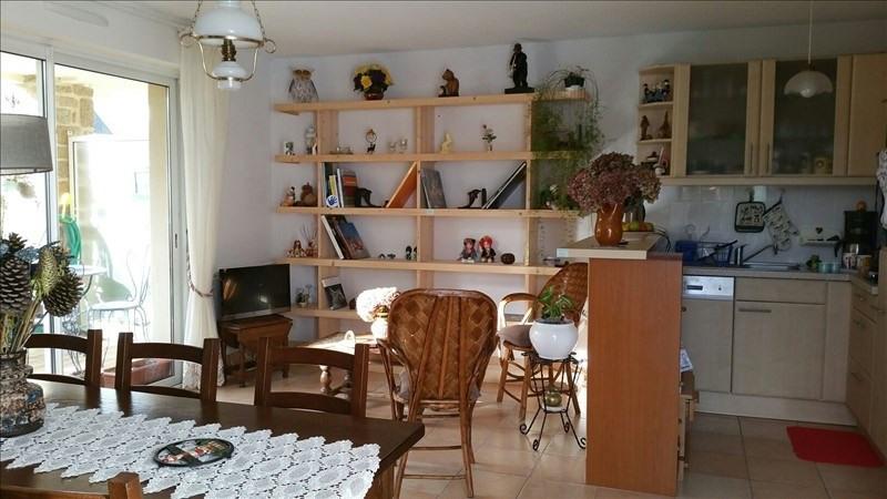 Vendita appartamento Fouesnant 160500€ - Fotografia 7