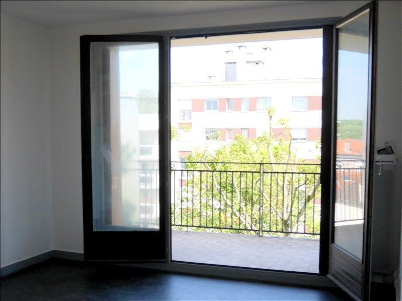 Location appartement Villemomble 595€ CC - Photo 2