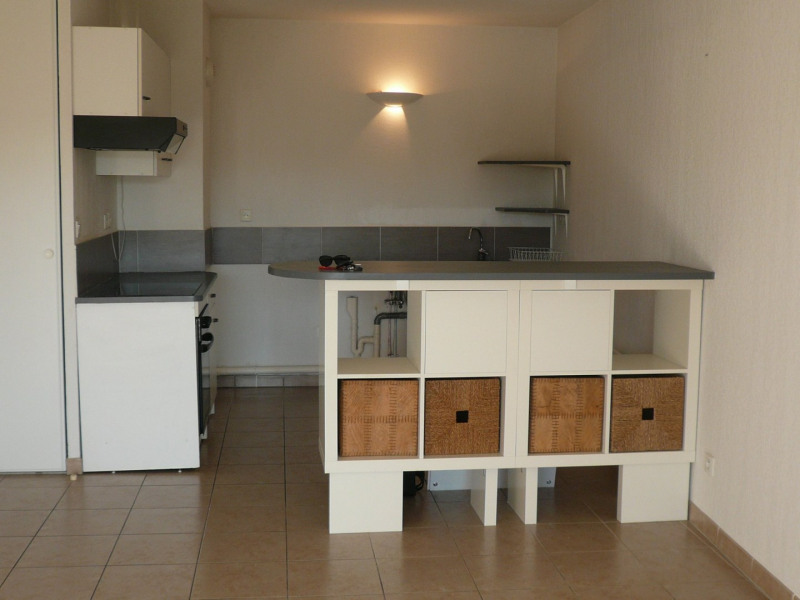 Location appartement La seyne sur mer 789€ CC - Photo 1