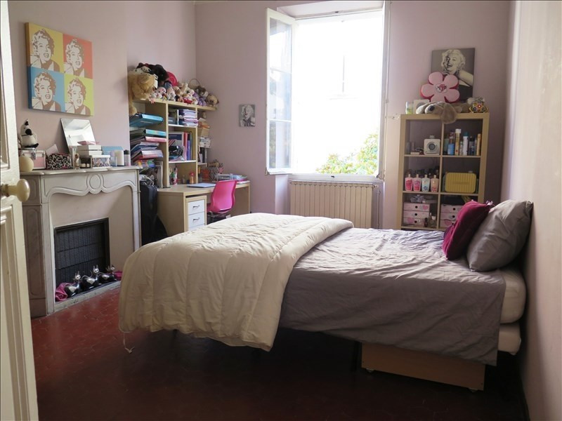 Vente appartement Toulon 340 000€ - Photo 6
