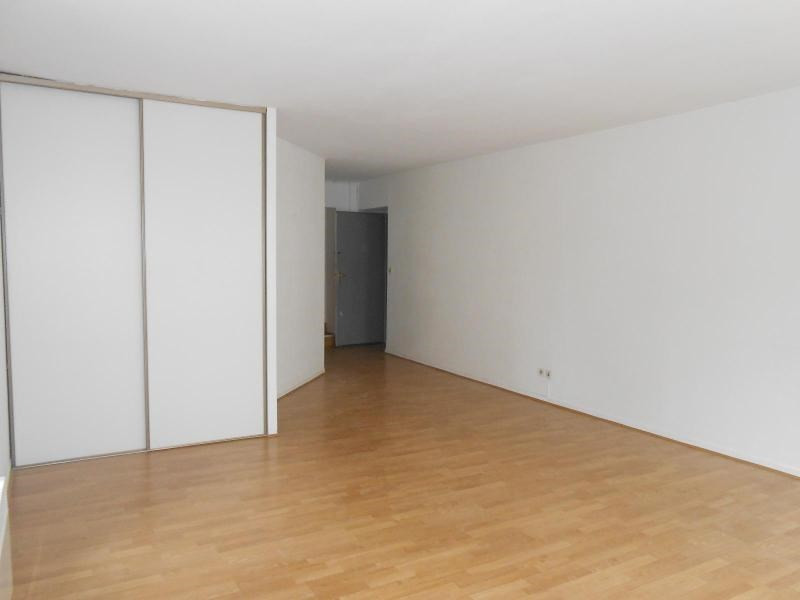 Location appartement Ecully 660€ CC - Photo 3