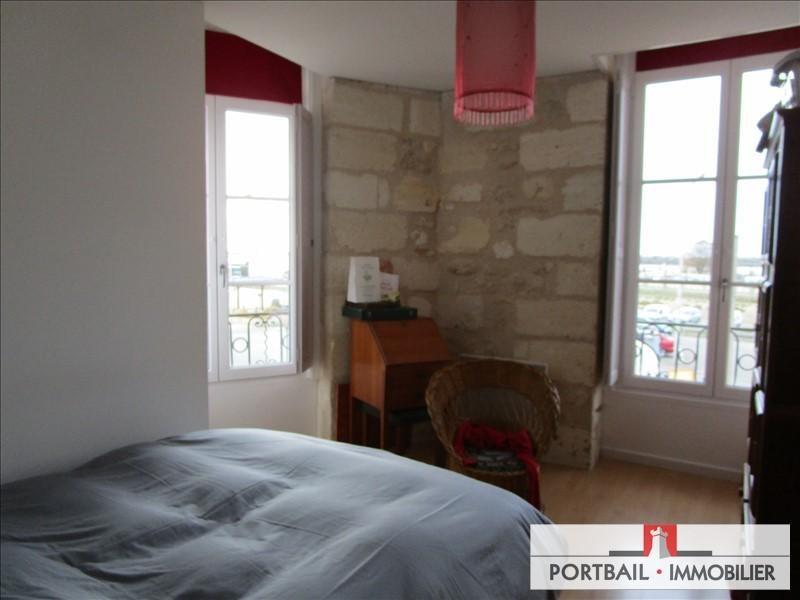 Vente appartement Blaye 92000€ - Photo 2