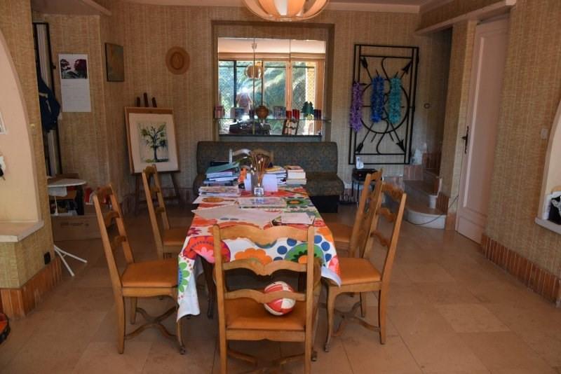 Deluxe sale house / villa Ste maxime 2300000€ - Picture 5
