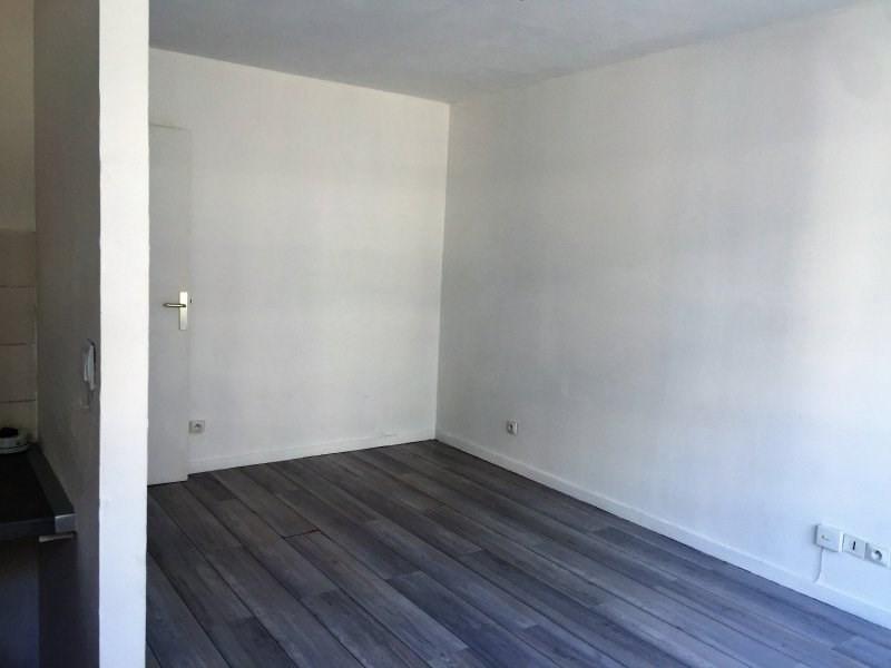 Affitto appartamento Livry gargan 580€ CC - Fotografia 4
