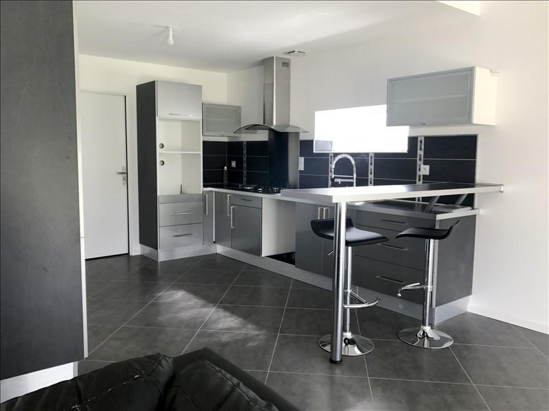 Sale house / villa Auray 286000€ - Picture 2