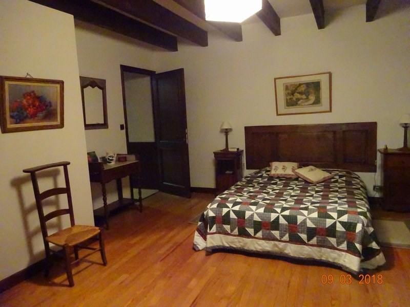 Vente maison / villa Beausemblant 473684€ - Photo 13