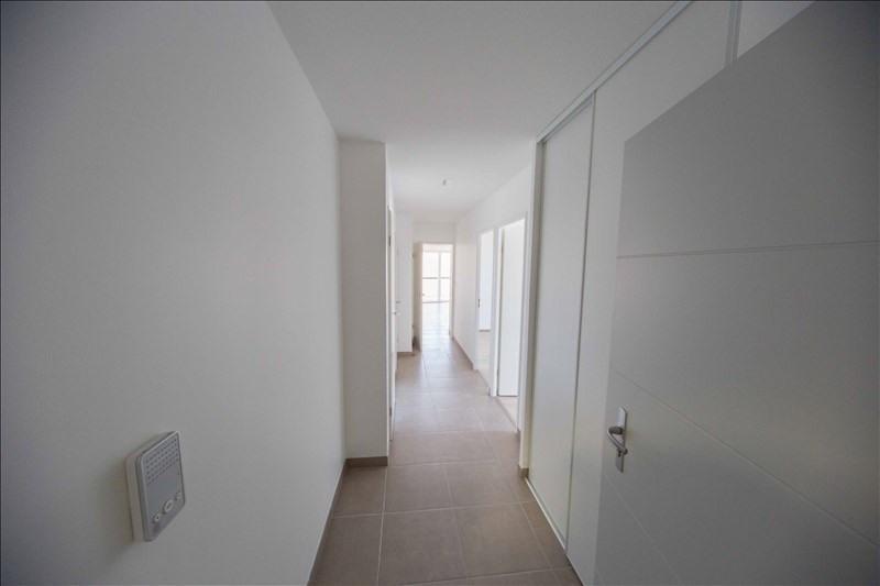 Vente appartement Blagnac 228000€ - Photo 6