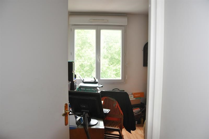 Sale apartment Lille 189 000€ - Picture 6