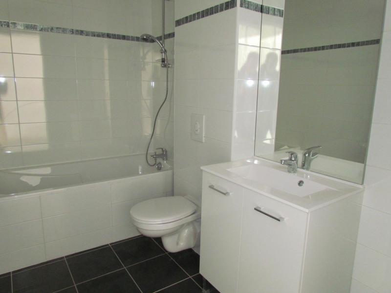 Location appartement Courcouronnes 1350€ CC - Photo 8