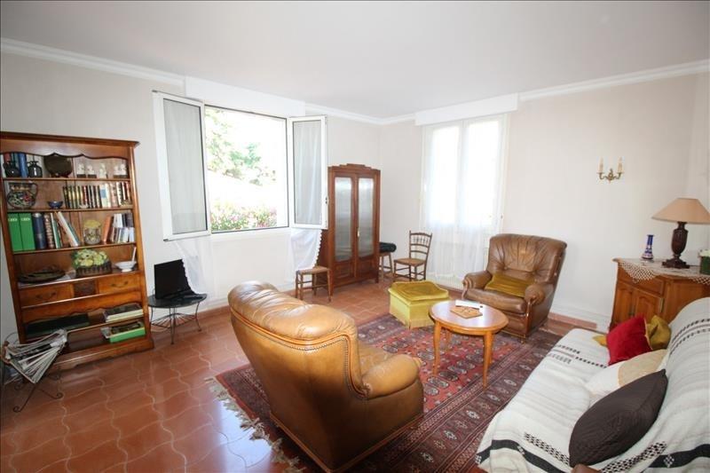 Sale apartment Port vendres 285000€ - Picture 2