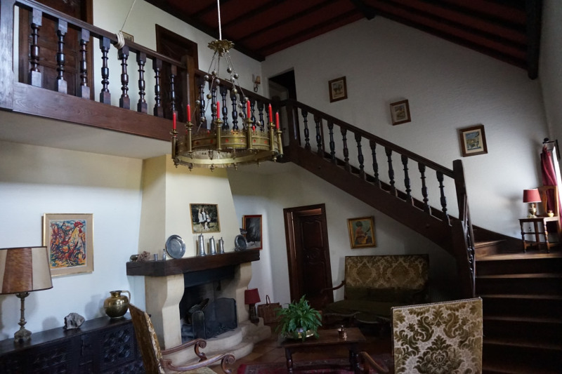 Vente maison / villa Ingersheim 650000€ - Photo 9