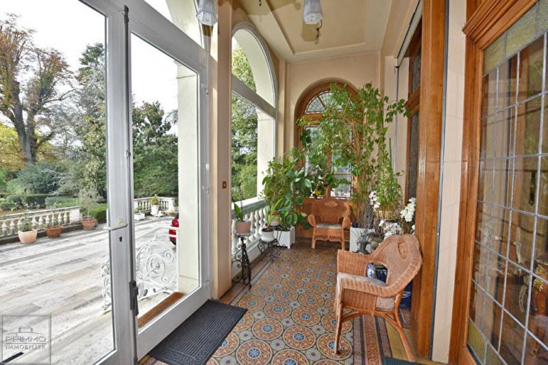 Deluxe sale house / villa Oullins 2950000€ - Picture 4