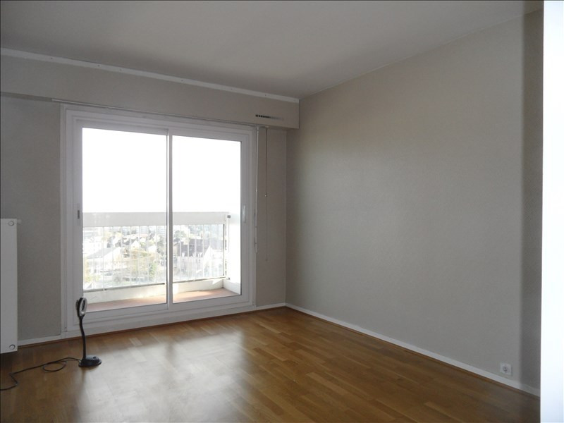 Location appartement Marly le roi 1095€ CC - Photo 2