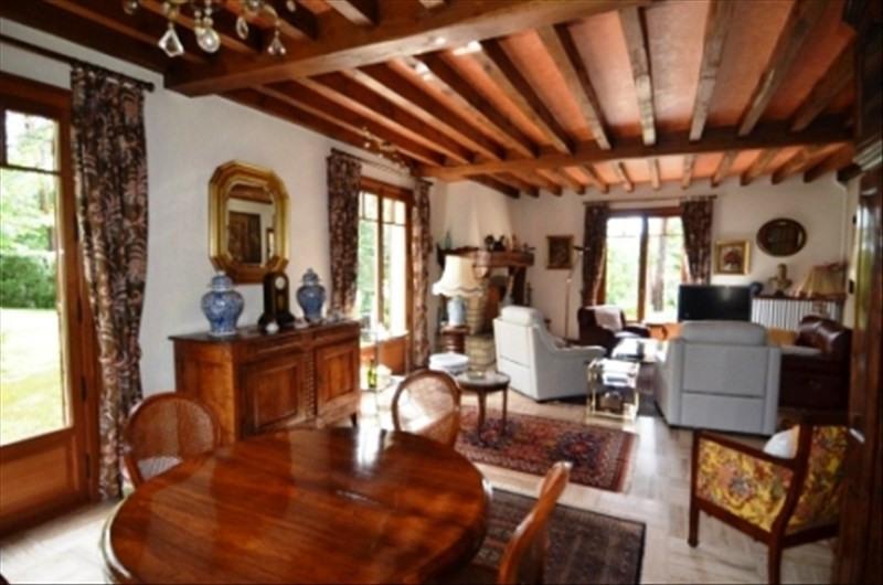 Vente maison / villa La ferte alais 548000€ - Photo 13