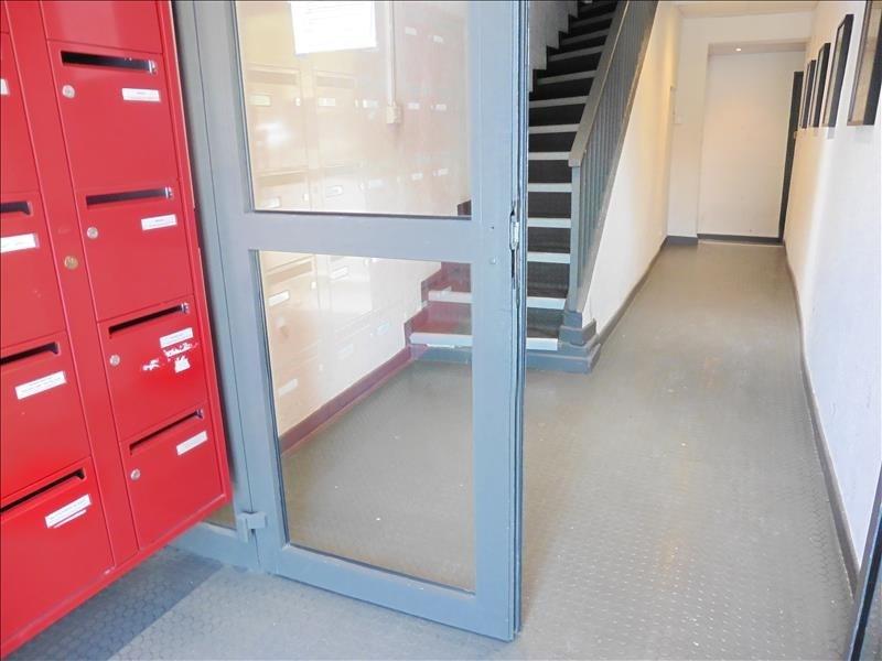 Vente appartement Aix en provence 146000€ - Photo 4