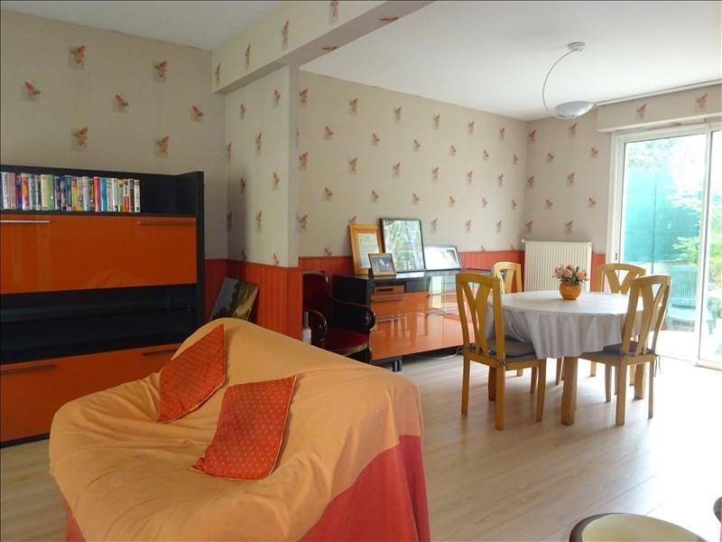 Sale house / villa Brest 259900€ - Picture 4