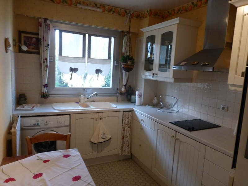 Vente appartement Montmorency 185 000€ - Photo 4