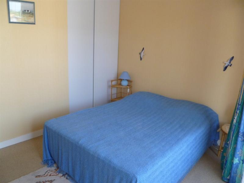 Vacation rental apartment La baule 390€ - Picture 8