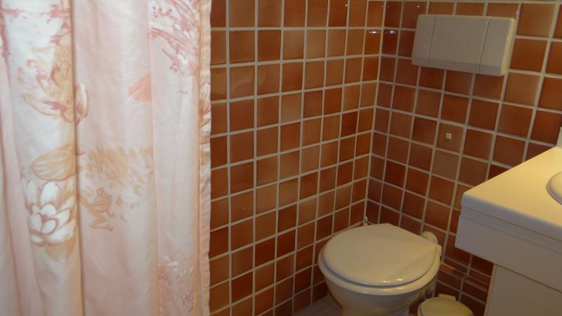 Sale house / villa La croix valmer 620000€ - Picture 8