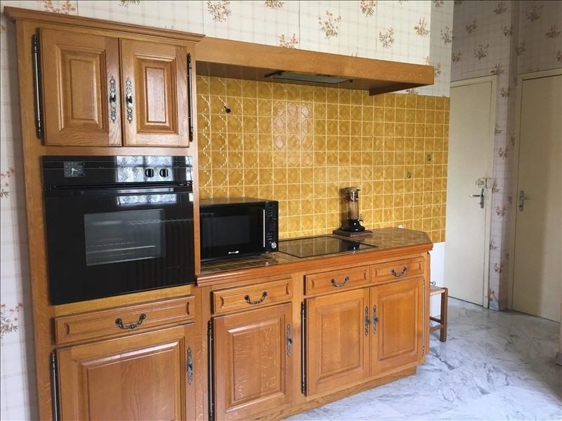 Vente maison / villa Montauban 234300€ - Photo 3