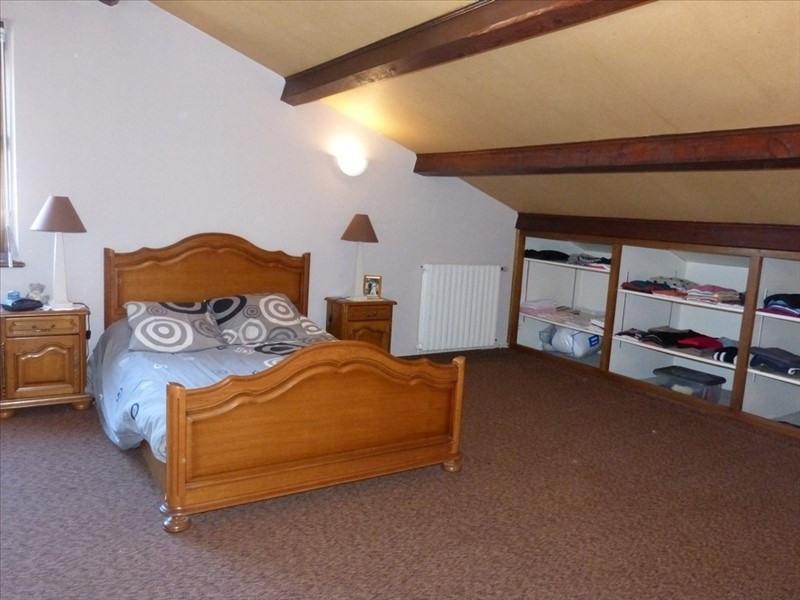 Sale house / villa Castelnau de levis 215000€ - Picture 17