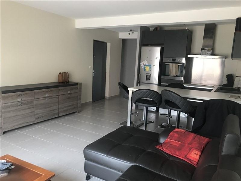 Vente appartement Port vendres 147000€ - Photo 3