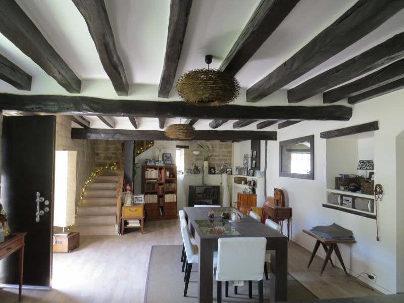 Sale house / villa Le mesnil le roi 695000€ - Picture 3