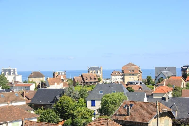 Vente appartement Villers sur mer 54800€ - Photo 1