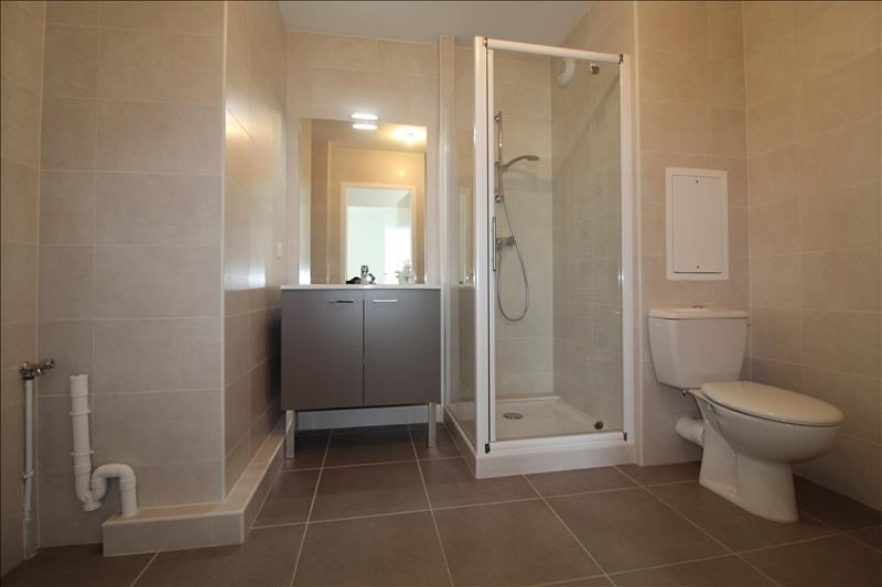 Alquiler  apartamento Voiron 650€ CC - Fotografía 5