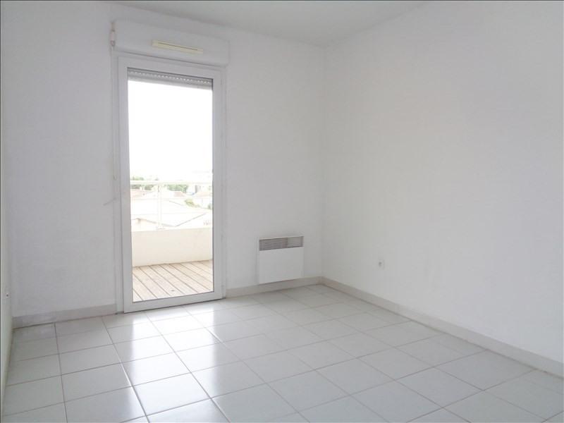 Rental apartment Seyne sur mer 577€ CC - Picture 5