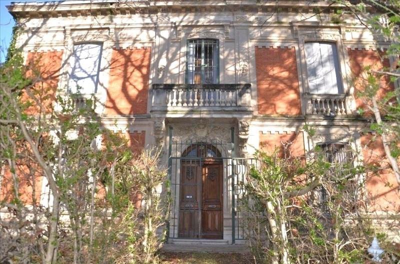 Vente appartement Marsillargues 143000€ - Photo 6