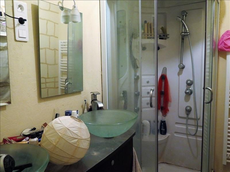 Affitto appartamento Pont a mousson 485€ CC - Fotografia 6