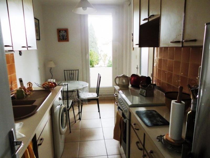 Verkoop  appartement Avignon 199000€ - Foto 8