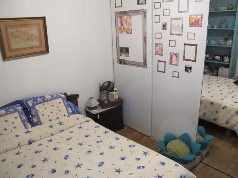 Vente appartement Colombes 254300€ - Photo 4