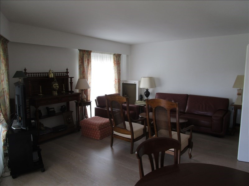 Sale apartment Marly le roi 399000€ - Picture 5