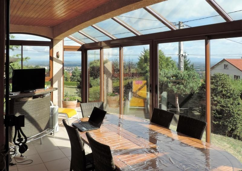Villa 5 pièces Écotay-l'Olme
