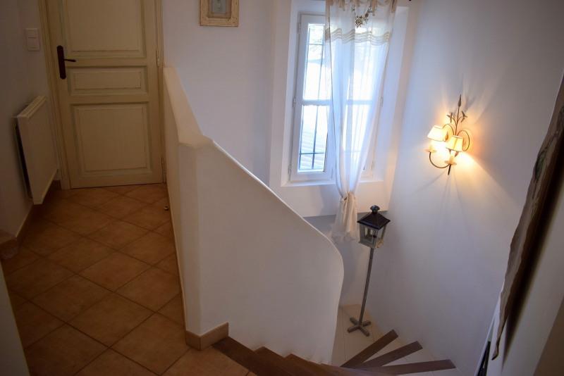 Immobile residenziali di prestigio casa Fayence 1085000€ - Fotografia 43