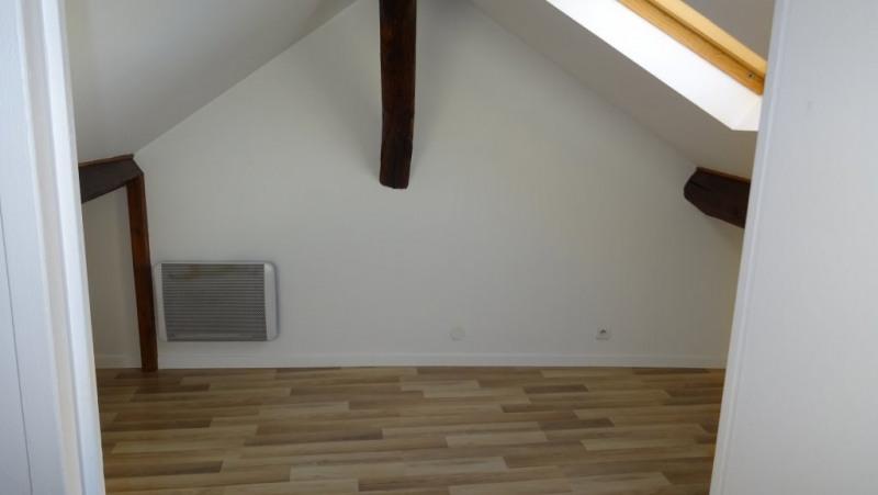 Vente appartement Corbeil essonnes 96000€ - Photo 6