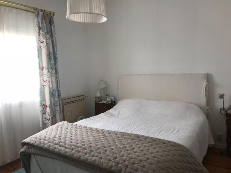 Vente maison / villa Dax 393000€ - Photo 10