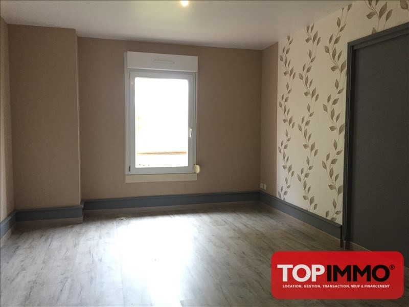 Location appartement Baccarat 480€ CC - Photo 3