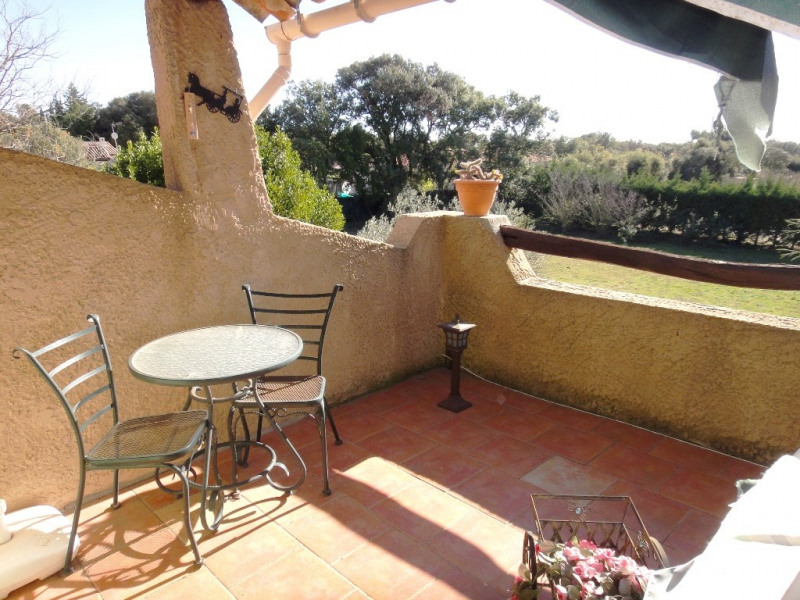Vente maison / villa Saint-julien 325 000€ - Photo 13
