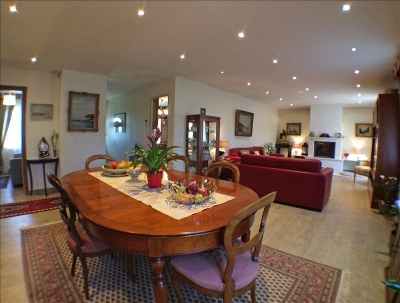 Vente de prestige maison / villa Gaillard 650000€ - Photo 3