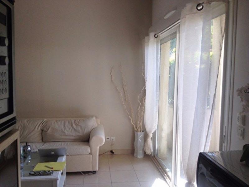 Vente appartement Cagnes sur mer 201400€ - Photo 6