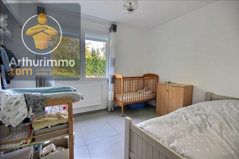 Sale house / villa Feurs 249000€ - Picture 3