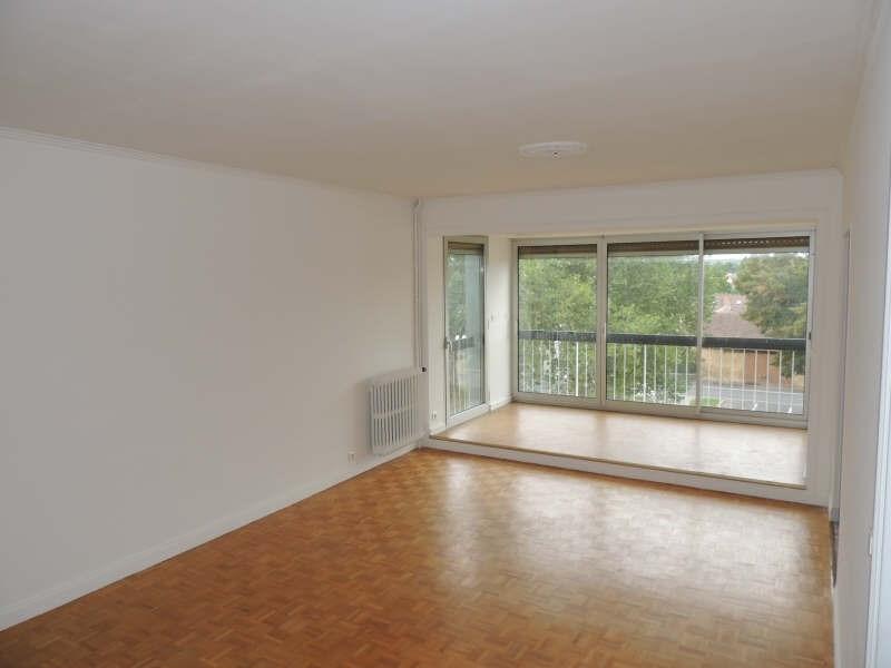 Venta  apartamento Du centre 60000€ - Fotografía 1